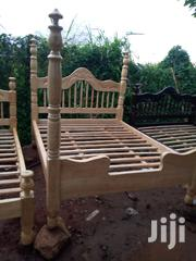 New Furniture | Furniture for sale in Central Region, Kampala