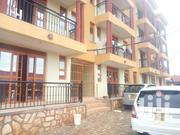 Kireka Fresh Andnew Double Room for Rentals | Houses & Apartments For Rent for sale in Central Region, Kampala