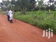 An Acre With Title on Main Road | Land & Plots For Sale for sale in Central Region, Kampala