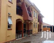 Apartment House for Rent in Kisaasi Double Room | Houses & Apartments For Rent for sale in Central Region, Kampala