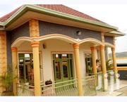 Kira Standalone 4 Bedrooms | Houses & Apartments For Rent for sale in Central Region, Kampala