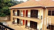 Buziga Two Bedrooms Apartment for Rent at 500000. | Houses & Apartments For Rent for sale in Central Region, Kampala