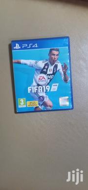 Fifa 19 Cd | Video Games for sale in Central Region, Kampala