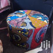 Pauff Or Ottomans In Color Of Your Choice | Furniture for sale in Central Region, Kampala