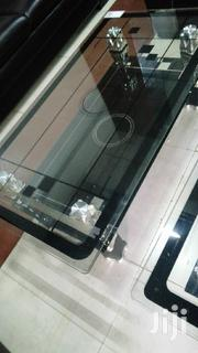 Glass Tables | Furniture for sale in Central Region, Kampala