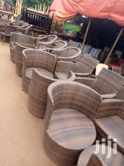 GM Investments   Furniture for sale in Central Region, Kampala