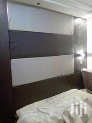 Bed Head Boards | Furniture for sale in Central Region, Kampala