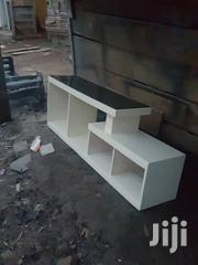 Nice Tv Stand | Furniture for sale in Central Region, Kampala
