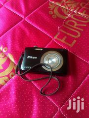 Nikon Camera Coolpixa100 | Photo & Video Cameras for sale in Central Region, Kampala