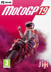 Motogp 19 PC | Video Games for sale in Central Region, Kampala