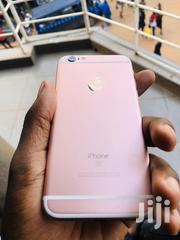 Apple iPhone 6s 128 GB Gold | Mobile Phones for sale in Central Region, Kampala