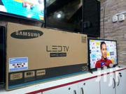 32 INCHES LED SAMSUNG DIGITAL FLAT SCREEN | TV & DVD Equipment for sale in Central Region, Kampala