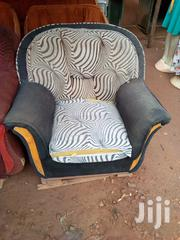 Sofa One Seater   Furniture for sale in Central Region, Kampala