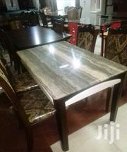 Dining Table (4seats) | Furniture for sale in Central Region, Kampala