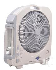 2in1 Fan And Light System | Home Appliances for sale in Central Region, Kampala