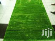 Shaggy Carpet Green   Home Accessories for sale in Central Region, Kampala