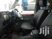 Toyota Land Cruiser 2015 Beige   Cars for sale in Central Region, Kampala
