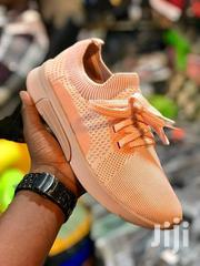 Classic Pinks | Shoes for sale in Central Region, Kampala