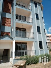 Kabalagala 2 Bedroom Apartment | Houses & Apartments For Rent for sale in Central Region, Kampala
