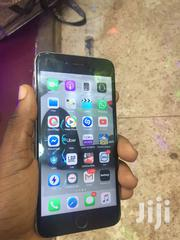 Apple iPhone 6s Plus 128 GB Silver | Mobile Phones for sale in Central Region, Kampala