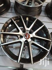 Rims Size 16 | Vehicle Parts & Accessories for sale in Central Region, Kampala