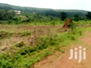 Land In Kitale On Entebbe Road For Sale | Land & Plots For Sale for sale in Central Region, Kampala
