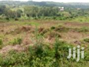 Kabale- Bunoono .Entebbe | Land & Plots For Sale for sale in Central Region, Kampala