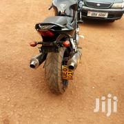 Suzuki 2009 Black | Motorcycles & Scooters for sale in Central Region, Kampala