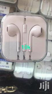 Apple Earphones | Headphones for sale in Central Region, Kampala