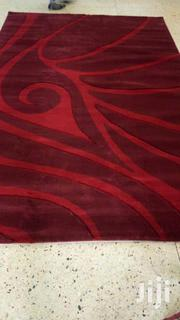 Modern Center Rag   Home Accessories for sale in Central Region, Kampala