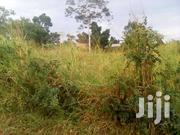 59 Acres On Sale In Mukono-kiyunga Each Is At 25m | Land & Plots For Sale for sale in Western Region, Kisoro