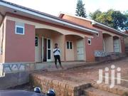 Naalya-kyaliwajjala Road   Houses & Apartments For Rent for sale in Central Region, Kampala