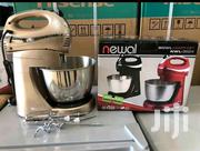 Newal Stand Mixer | Kitchen Appliances for sale in Central Region, Kampala