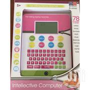 Intellective Computer Toy for Kids | Toys for sale in Central Region, Kampala