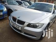 New BMW 325i 2006 Silver | Cars for sale in Central Region, Kampala