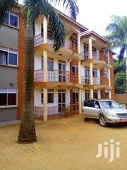 Houses for Rent in Ntinda Kyabogo Road | Houses & Apartments For Rent for sale in Central Region, Kampala