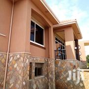 Bugolobi Standalone House. | Houses & Apartments For Rent for sale in Central Region, Kalangala