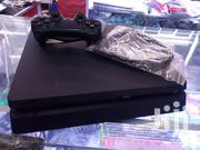 Ps4 Console | Video Game Consoles for sale in Central Region, Kampala