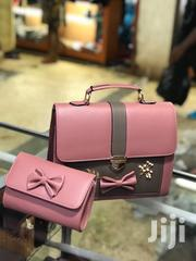 Fashion Ladies Handbags | Bags for sale in Central Region, Kampala