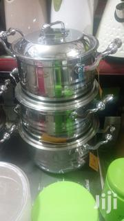 3 Piece Serving Dish | Kitchen & Dining for sale in Central Region, Kampala