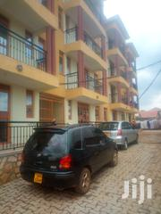 Kireka Nakawa Double Room Self Contained for Rent at 350k | Houses & Apartments For Rent for sale in Central Region, Kampala
