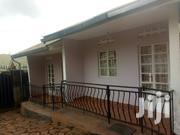Kireka Single Room Self Contained at 140k | Houses & Apartments For Rent for sale in Central Region, Kampala