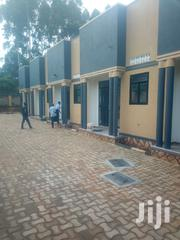 Kireka Double Room Selfcontained for Rent at 300k | Houses & Apartments For Rent for sale in Central Region, Kampala