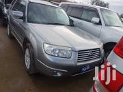 Subaru Forester 2006 Beige | Cars for sale in Central Region, Kampala