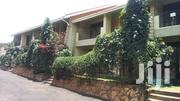 Mbuya 3bedroom Duplex. | Houses & Apartments For Rent for sale in Central Region, Kampala