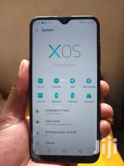Infinix S4 32 GB Black | Mobile Phones for sale in Central Region, Kampala