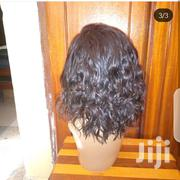 Lace Closure Wigs | Hair Beauty for sale in Central Region, Kampala