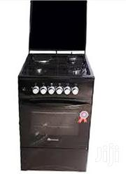 Gas Cooker Oven | Kitchen Appliances for sale in Central Region, Kampala