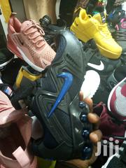 Nike Airmax Shoes | Shoes for sale in Central Region, Kampala