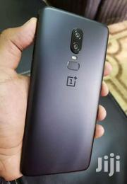 One Plus 6, 128gb | Mobile Phones for sale in Central Region, Kampala